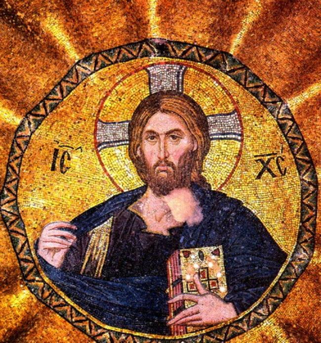 Η «ελευθερία της βούλησης - θέλησης του προσώπου» κατά την φιλοσοφία και την πατερική θεολογία