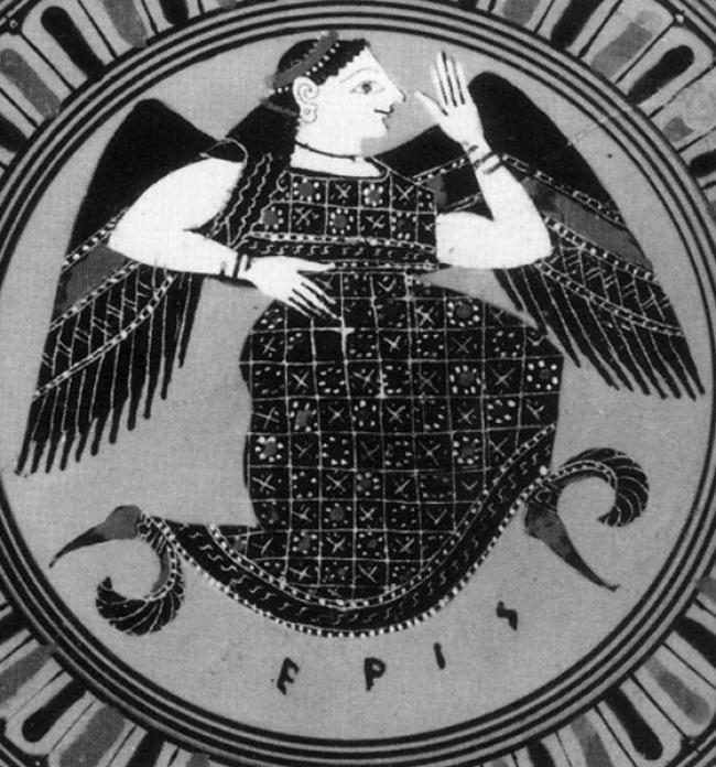 Κυριακή Η΄ Ματθαίου – Διχόνοια, του μακαριστού Μητροπολίτου Φλωρίνης π. Αυγουστίνου Καντιώτου