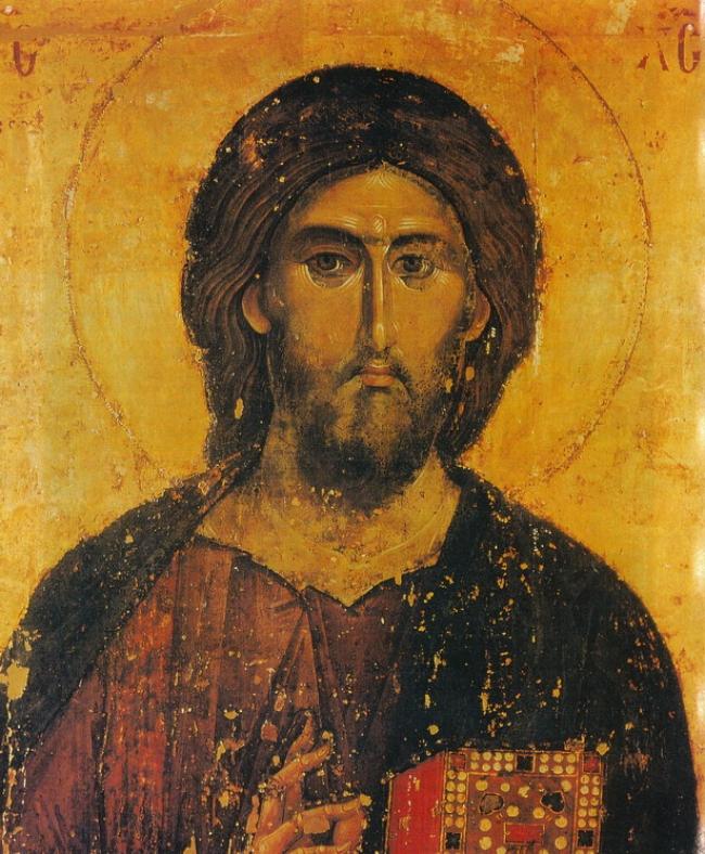 Ομιλία στο ευαγγέλιο της Ι΄ Κυριακής του Ματθαίου, του μακαριστού Μητροπολίτου Νικοπόλεως π. Μελετίου Καλαμαρά