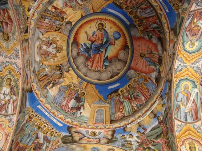 Ομιλία στο ευαγγέλιο της Β΄ Κυριακής του Λουκά, του μακαριστού Μητροπολίτου Νικοπόλεως π. Μελετίου Καλαμαρά