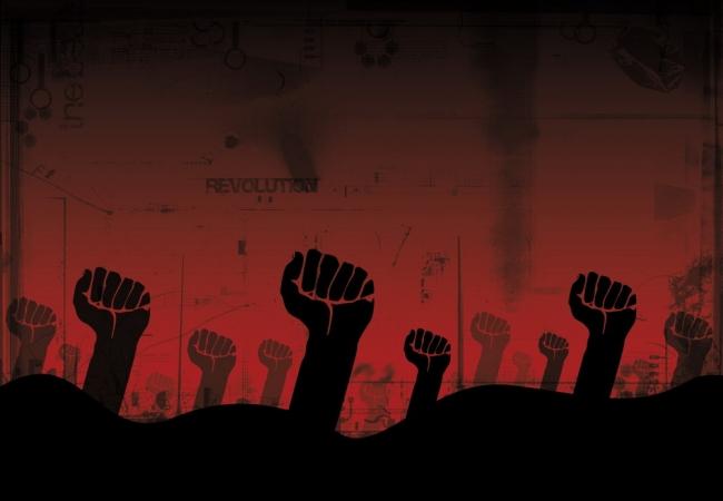 Η Ελληνική δικτατορία της Αθεΐας