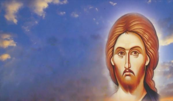 Είναι θεολογικά ακριβές να λέγεται ότι η Παναγία και οι Άγιοι κάνουν θαύματα;