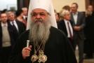 Η ''Μακεδονική Εκκλησία'' στέλνει επιστολές σε Φανάρι, Μόσχα και Βελιγράδι