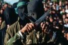 Συρία: Μοναχή καταγγέλλει σταυρώσεις χριστιανών από τζιχαντιστές