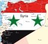 Συρία - Αποκάλυψη : Αποκεφάλισαν 120 σύριους και πέταξαν τα σώματα τους στο ποτάμι