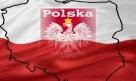 Η Ορθόδοξος Εκκλησία της Πολωνίας επέστρεψε στο Παλαιό Ημερολόγιο !