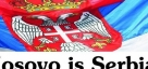 """Μόσχα: """" Αίσχος για τις αρχές του Κοσόβου!"""""""