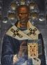 Το ιερό λείψανο του Αγίου Νικολάου στον Πειραιά
