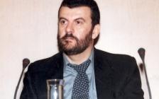 """Ομιλία Νικολάου Χειλαδάκη με θέμα """"Ισλαμική θεολογία και παιδεία"""""""