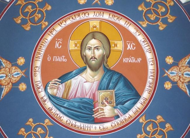 Θεολογικές Αδολεσχίες ΙΘ' (3)