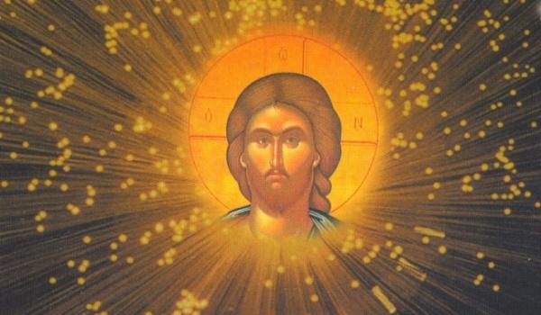 J) Sujets Theologiques (3)