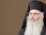 Ο Μητροπολίτης Μεσογαίας επανειλημμένα έχει στοχοποιήσει  την ΠΕΘ και  όσους αντιδρούν στα νέα Προγράμματα  του μαθήματος των Θρησκευτικών! του Σταύρου Αβαγιάννη