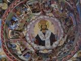 Θεολογικές Αδολεσχίες ΙH' (5)