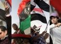 Η Αραβική Άνοιξη, «κινούμενη άμμος» για χριστιανούς