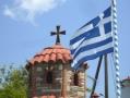 Μονές κι Εκκλησίες στο ... άγχος του ΕΝΦΙΑ