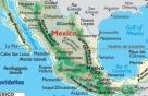 Κυριακή Σταυροπροσκυνήσεως στο Μεξικό