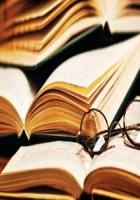 Χριστούγεννα με βιβλία εθνικής αυτογνωσίας