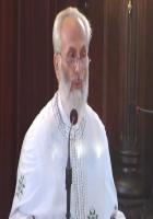 π. Αθανάσιος Γιουσμάς: Σώσον, Κύριε, τον λαόν Σου... και τα Θρησκευτικά