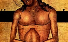 Ιδού ο Νυμφίος έρχεται, ψάλλει ο π. Παναγιώτης Ιωακείμ