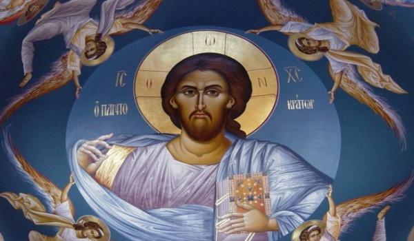 Sujets Theologiques H' (5)