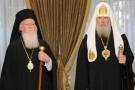Εκκλησιαστικές «κυρώσεις»