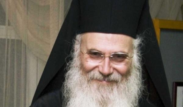 Διχογνωμία στην τριμελή εξ Αρχιερέων επιτροπή για το μάθημα των Θρησκευτικών