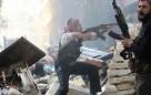 Τούρκοι στρατιώτες, ντυμένοι «αντάρτες», εισέβαλαν στη Συρία κι έσφαξαν Αρμένιους