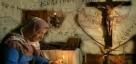 Τούρκοι κρυπτοχριστιανοί στην Αλεξανδρούπολη προσκύνησαν την εικόνα του Αγίου Βλαδίμηρου